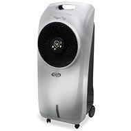 ARGO 398000624 POLIFEMO ION - Ventilátor
