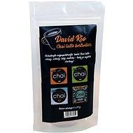 Davir Rio Chai Bestsellers Mix 4x28g - Ízesítő keverék