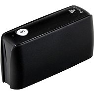 DACUDA PocketScan Wireless Bluetooth - Szkenner
