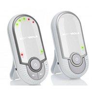 Motorola MBP11 baby monitor - Bébiőrző