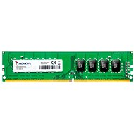 ADATA Premier 8GB KIT DDR4 2666MHz CL19 - Rendszermemória