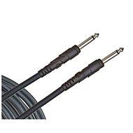 Daddario Planet Waves PW-CGT15 - Audio kábel