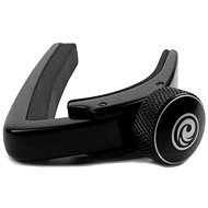Daddario Planet Waves PW-CP-02