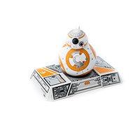 Sphero BB-8 Star Wars Trainer - Drón