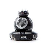 Sphero BB-9E Star Wars - Drón