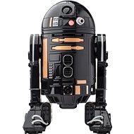 Sphero R2-Q5 Star Wars - Drón