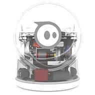 Sphero SPRK Edition - Drón