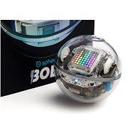 Sphero BOLT - Robotlabda