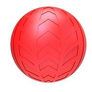Sphero Turbo Cover piros - Védőfólia
