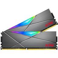 ADATA XPG SPECTRIX D50 16GB KIT DDR4 3600MHz CL18 - Rendszermemória