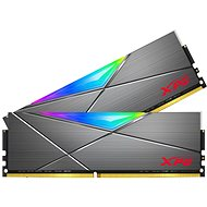 ADATA XPG SPECTRIX D50 16GB KIT DDR4 4133MHz CL19 - Rendszermemória