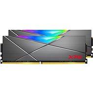 ADATA XPG SPECTRIX D50 32GB KIT DDR4 3600MHz CL18 - Rendszermemória
