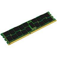 Kingston 16GB DDR3L 1600MHz CL11 ECC Registered Hynix D - Rendszermemória