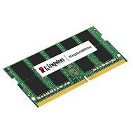 Kingston 16GB DDR4 2666MHz - Rendszermemória