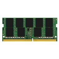 Kingston 4GB DDR4 2666MHz - Rendszermemória