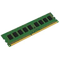Kingston 8GB DDR4 2666MHz CL19 VLP - Rendszermemória