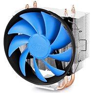DeepCool GAMMAXX 300 - Processzor hűtő