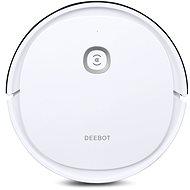 DEEBOT U2 - White