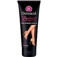 DERMACOL Perfect Body Make up - Pale 100 ml - Alapozó