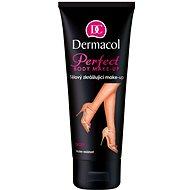 DERMACOL Perfect Body Make-up - Ivory 100 ml - Alapozó