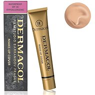 DERMACOL Make up Cover 209 30 g - Alapozó