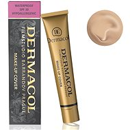 DERMACOL Make up Cover 210 30 g - Alapozó