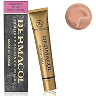 DERMACOL Make up Cover 213 30 g - Alapozó