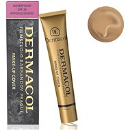 DERMACOL Make up Cover 223 30 g - Alapozó