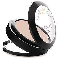 DERMACOL Mineral Compact Powder No.02 (8,5 g) - Púder