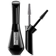 ĽORÉAL PARIS Unlimited Mascara 7,4 ml - Szempillaspirál
