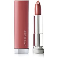 MAYBELLINE NEW YORK Color Sensational Made For All MAUVE FOR ME 3,6 g - Rúzs