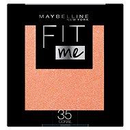 MAYBELLINE NEW YORK Fit Me! Blush 35 5 g - Arcpirosító