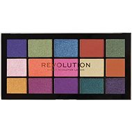 REVOLUTION Re-Loaded Passion for Colour