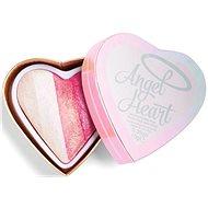 I HEART REVOLUTION Angel HEART 10 g