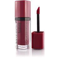 BOURJOIS Rouge Edition Velvet 14 Plum Girl 7,7 ml - Rúzs