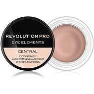 REVOLUTION PRO Eye Elements Central 3,40 g - Alapozó