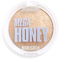 MAKEUP OBSESSION Mega Honey 7,50 g