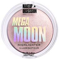 MAKEUP OBSESSION Mega Moon 7,50 g