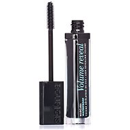 BOURJOIS Volume Reveal Mascara 23 Waterproof Black 7,5 ml - Szempillaspirál