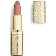 REVOLUTION PRO New Neutral Satin Matte Lipstick Cashmere 3,2 g