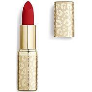 REVOLUTION PRO New Neutral Satin Matte Lipstick Stiletto 3,2 g