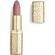 REVOLUTION PRO New Neutral Satin Matte Lipstick Stripped 3,2 g