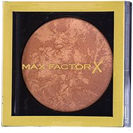 MAX FACTOR Creme Bronzer 05 Light Gold - Bronzosító