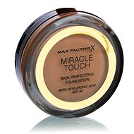 MAX FACTOR Miracle Touch 70 Natural 11,5 g - Alapozó