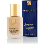 ESTÉE LAUDER Double Wear Stay-in-Place Make-Up 1W1 Bone 30 ml - Alapozó