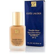 ESTÉE LAUDER Double Wear Stay-in-Place Make-Up 3W2 Cashew 30 ml - Alapozó