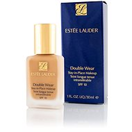 ESTÉE LAUDER Double Wear Stay-in-Place Make-Up 4N2 Spiced Sand 30 ml - Alapozó