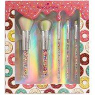 I HEART REVOLUTION Sprinkles 5 db - Kozmetikai ajándékcsomag