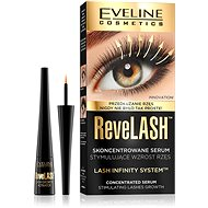 EVELINE COSMETICS ReveLASH Serum Stimulating Lashes Growth 3 ml - Szempilla szérum