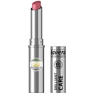 LAVERA Beautiful Lips Brilliant Care Q10 03 1,7 g